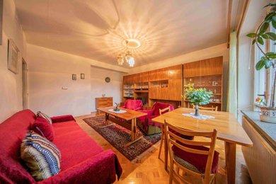 Prodej, Byty 3+1, 98m² - Olomouc - Slavonín, Ev.č.: 01715