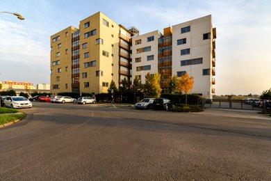 Pronájem, Bytu 3+kk, 85m² - Olomouc - Povel, Ev.č.: 01719