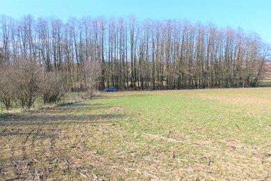Prodej, Pozemky pro bydlení, 1341m² - Čechy pod Kosířem, Ev.č.: 01721