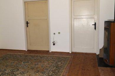 Pronájem rodinného domu, 80m² - Olomouc - Nový Svět, Ev.č.: 01725