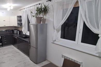 Prodej, Byty 2+1, 67m² - Tovačov I-Město, Ev.č.: 01749