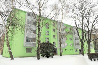 Prodej, Byty 3+1, 60m², Olomouc, ul. Kmochova, Ev.č.: 01763