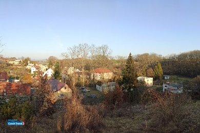 Prodej pozemku pro bydlení, 2170m² -, Ev.č.: 01814