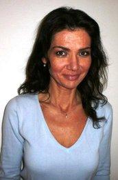Renáta Urbánková
