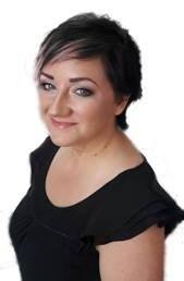 Julie Vlčková