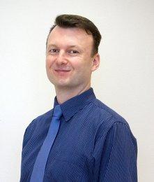 Marek Kubíček