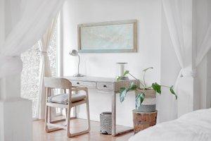 7 důvodů, proč byty zdražují