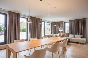 Jakou podlahovou krytinu zvolit do bytu?