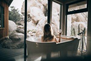5 kroků, jak postupovat při zařizování koupelny