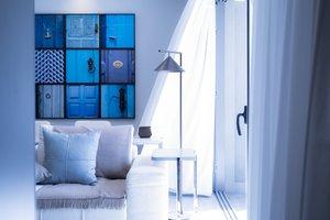 Praktické tipy pro první samostatné bydlení