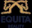 Reality EQUITA s.r.o.
