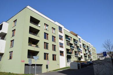 Prodej bytu 3+kk 100m² + garážové stání v Praze 5 - Jinonicích, Ev.č.: 00011