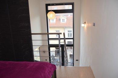 Prodej, Byty 2+kk, 50m² - Praha - Libeň, Ev.č.: 00009