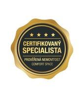 Logo_certifikovanž_specialista-01