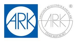 ARK CR logo i piktogram na bile plose RGB 1830x1000 (kopie)