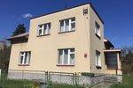 Prodej prvorepublikové vily v Rychnově nad Kněžnou