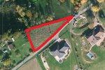 Prodej pozemku k bydlení v Merklovicích