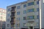Prodej bytu 2+kk v Hradci Králové