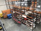 skladovací prostory