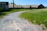 Prodej zemědělského areálu v Litoboři