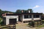 Prodej rodinného domu v Trutnově
