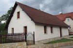Prodej rodinného domy v Červeném Kostelci