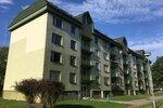 Prodej bytu 3+1 v osobním vlastnictví v Radvanicích