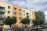 Prodej bytu 2+1 v družstevním vlastnictví v Novém Městě nad Metují