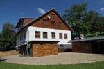 Prodej horské chaty ve Zdobnici