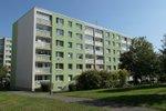 Prodej bytu 1+kk v osobním vlastnictví v Praze