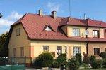 Prodej rodinného domu v České Skalici