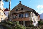 Prodej rodinného domu v Kostelci nad Orlicí