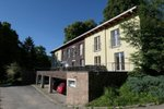 Prodej apartmánu s terasou v Horním Maršově