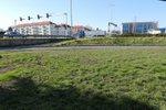 Prodej pozemku k výstavbě v Hradci Králové