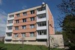 Prodej bytu 3+1 v družstevním vlastnictví ve Svitavách