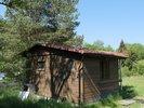 chata vedoucích