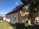 Prodej rodinného domu na Novém Hrádku