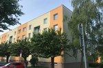 Prodej bytu 4+1 v družstevním vlastnictví v Novém Městě nad Metují