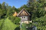 Prodej chaty v Novém Městě nad Metují - Studýnka