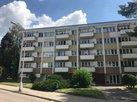 Prodej bytu 3+1 v osobním vlastnictví v Novém Městě nad Metují