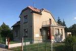 Prodej rodinného domu v Novém Městě nad Metují