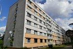 Pronájem bytu 4+1 v Trutnově