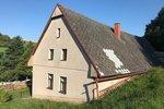 Prodej rodinného domu na Dobrošově