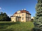 Prodej vily s ubytováním v Sadské
