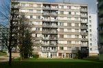 Pronájem bytu 1+1 v Trutnově