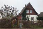 Prodej rodinného domu v Bernarticích