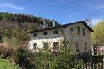 Prodej rodinného domu v Heřmánkovicích