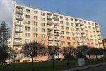 Prodej DB  3+1 po rekonstrukci v centru Náchoda