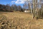 Prodej pozemků pro bydlení v Bernarticích