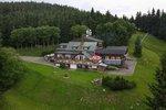 Prodej horské chaty v Janských Lázních